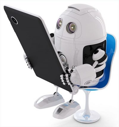 Robot-and-Tablet500x